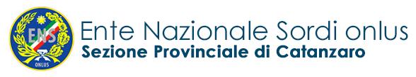 Sezione Provinciale Catanzaro